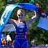 2013 ITU World Triathlon Madrid