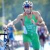 2014 Tongyeong ITU Triathlon World Cup