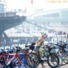 2016 ITU World Triathlon Yokohama