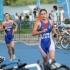 2013 Penza ITU Triathlon European Cup