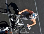 2011 Huatulco ITU Triathlon World Cup
