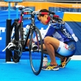 2013 Ishigaki ITU Triathlon World Cup