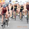 2015 ITU World Triathlon Cape Town
