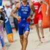2013 Huatulco ITU Triathlon World Cup