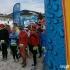 2013 Oberstaufen ITU Winter Triathlon European Cup