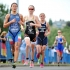 2014 ITU World Triathlon Grand Final Edmonton