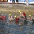 2006 Portoroz ITU Triathlon European Cup
