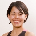 Ai Ueda