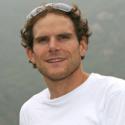Daniel Unger