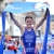 2016 ITU World Triathlon Leeds