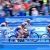 Women's Hamburg Roster Looking to Shake Up Series Rankings
