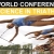 First World Conference of Science in Triathlon Conference