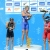 Germany's Haug grabs Grand Final title while Norden crowned 2012 World Champion