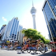 ITU World Triathlon Grand Final exceeds economic expectations