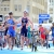 Brownlees gunning for gold on home turf