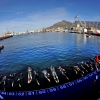 2016 ITU World Triathlon Series calendar complete