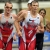 Canada announces Olympic team for London 2012