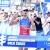 Mola continues winning streak in Gold Coast
