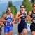 Essential Triathlon Training Tips: Run core