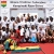 Ghana hosts second-ever triathlon
