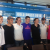 Press conference highlights from the World Triathlon Series Gold Coast