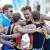 Great Britain win U23 Mixed Relay World Championships