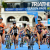TriathlonLive.TV passes on sale