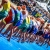 San Diego Preview: Showdown set for birthplace of triathlon