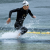 Triathlon family mourns passing of Japanese athlete Hiroaki Kobayahi