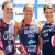 U.S. Olympic Committee confirms U.S. Triathlon team for London 2012