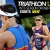 2017 TriathlonLIVE passes on sale now!
