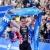 Alistair Brownlee reclaims WTS Stockholm crown