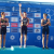 Jodie Stimpson turns on Cape Town masterclass for back-to-back World Triathlon Series wins