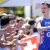 Jonny Brownlee misses San Diego World Series due to injury