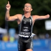 ITU offers Paratriathlon Classification Seminars
