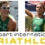 2005 ITU Hobart Oceanic Cup