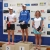 France and Canada win gold at Roatan Bay Islands Triathlon