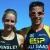 Kinsley and Ali Saad win in Africa