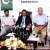 Pakistan Triathlon federation Executive Board meeting