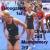 Press Release - 2003 ITU Geelong World Cup - Elite Women