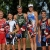 Bennett, Shoemaker Crowned USAT Elite National Champs