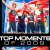 Top Moment: Swiss Team Champs
