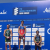 Mario Mola goes back-to-back at World Triathlon Series Abu Dhabi