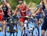 2017 Madrid ITU Triathlon World Cup