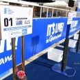 2015 ITU World Triathlon Gold Coast