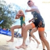 2015 ITU World Triathlon Gold Coast