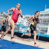 2015 Rio de Janeiro ITU World Olympic Qualification Event
