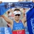 2015 ITU World Triathlon Abu Dhabi