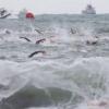 2015 New Plymouth ITU Triathlon World Cup