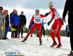 2012 Jamijarvi ITU Winter Triathlon World Championships
